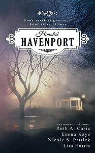 Haunted Havenport (A Havenport Romance Novella Boxed Set)