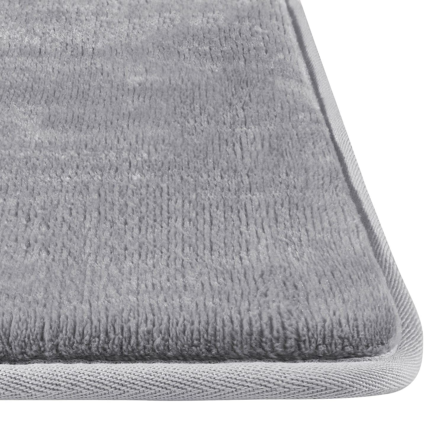 The Best Bathroom Rugs And Non-Slip Mats: Reviews & Buying Guide 2