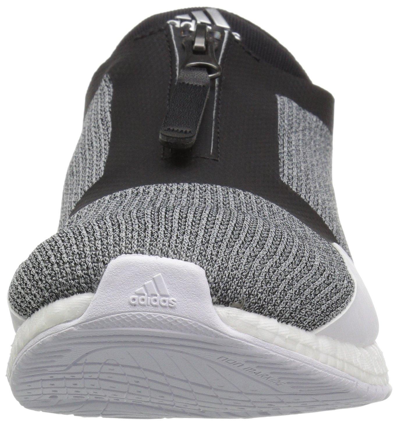Zapatillas De Correndo Adidas Pureboost / X Tr Negro B01gu7akkq Zip