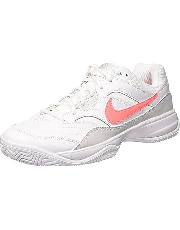 Amazon.com  Footwear - Tennis  Sports   Outdoors 953e67a5e56a5