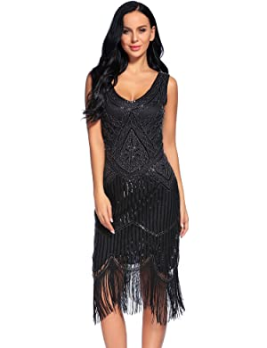 Best Cocktail Dress review