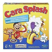 Games - Cara splash (Hasbro B7063105)