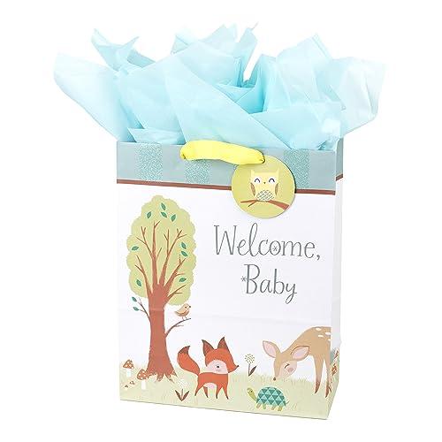 baby shower gift wrap amazon com