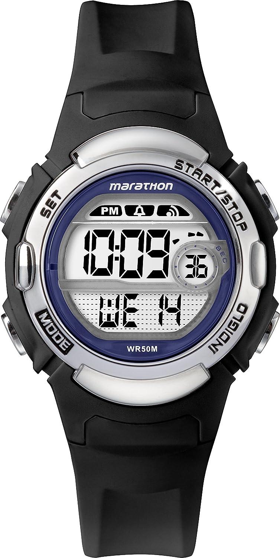 Reloj Timex - Unisex TW5M14300