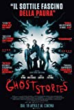 Ghost Stories (Limited Edition) (Blu Ray)