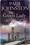 The Green Lady (An Alex Mavros Mystery)
