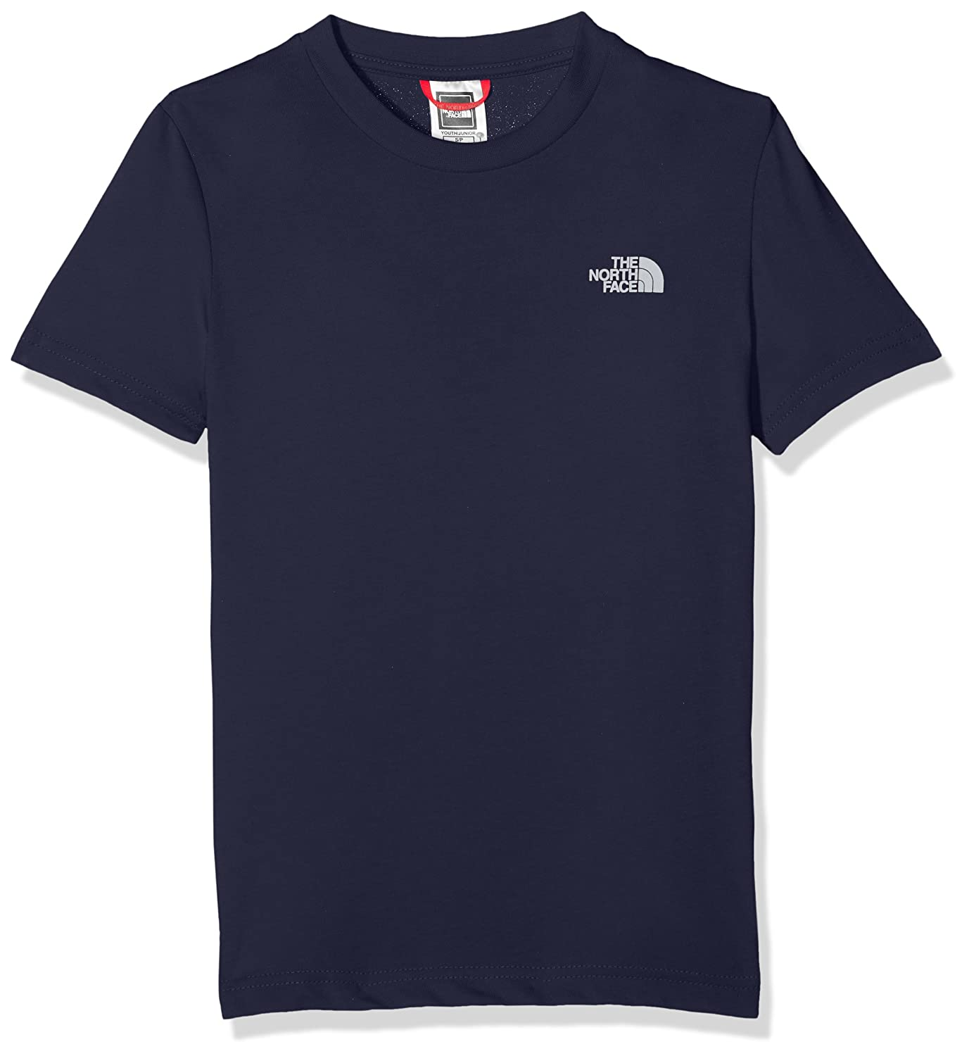 THE NORTH FACE t92wan, T-Shirt Child, baby, T92wan