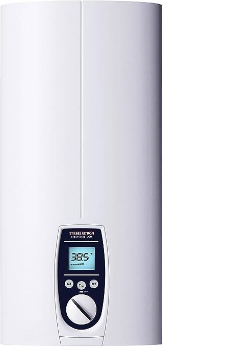 Stiebel Eltron 233679 - Calentador de agua eléctrico