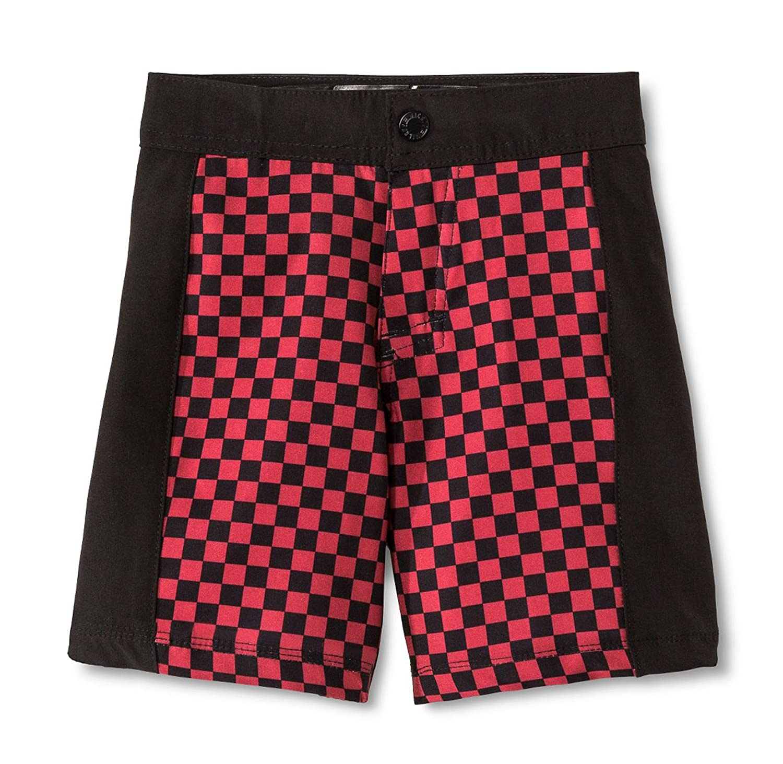 Maui Sands Toddler Boys Swim Shorts