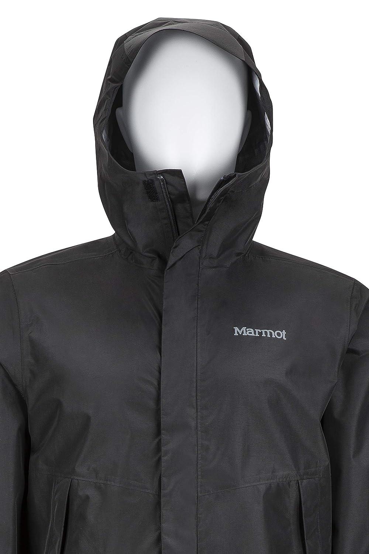 Marmot Mens Phoenix EVODry Jacket