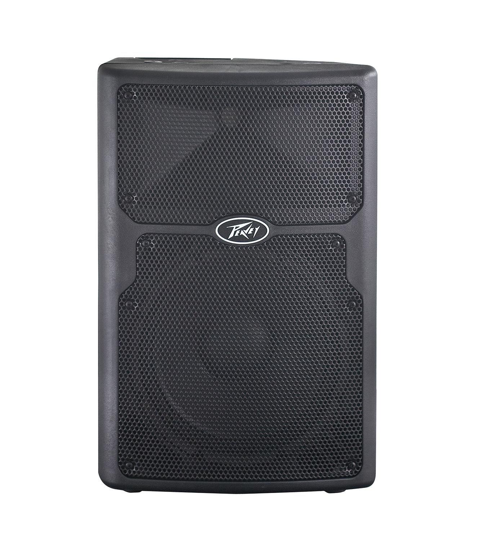 Peavey PVX 10 800 Watt 10'' Passive 2-Way Pro Audio PA DJ Speaker Monitor PVX10
