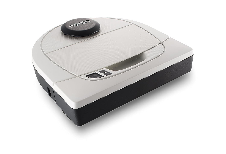 Neato Botvac D3 Robot Vacuum Cleaner