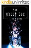 The Ghost Box (The Hunter Paranormal Chronicles Book 1)