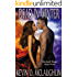 Dead in Winter (Blackwell Magic Book 3)