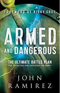 Amazon out of the devils cauldron 8601421010221 john armed and dangerous the ultimate battle plan for targeting and defeating the enemy fandeluxe Image collections