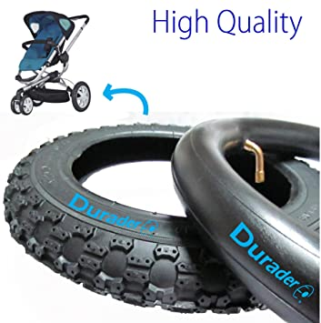 Quinny Buzz Rear Tire And Tube