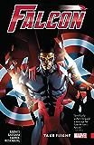 Falcon: Take Flight (Falcon (2017-2018))