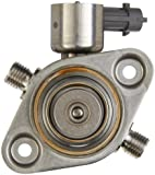 Spectra Premium FI1516 Direct Injection High