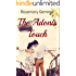 The Adonis Touch (The Aphrodite and Adonis Series Book 2)