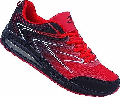 Herren Sportschuhe Sneaker Turnschuhe Schuhe Gr.41 46 Art Nr