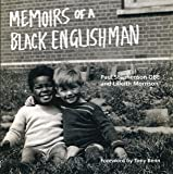 Paul Stephenson OBE: Memoirs of a Black Englishman