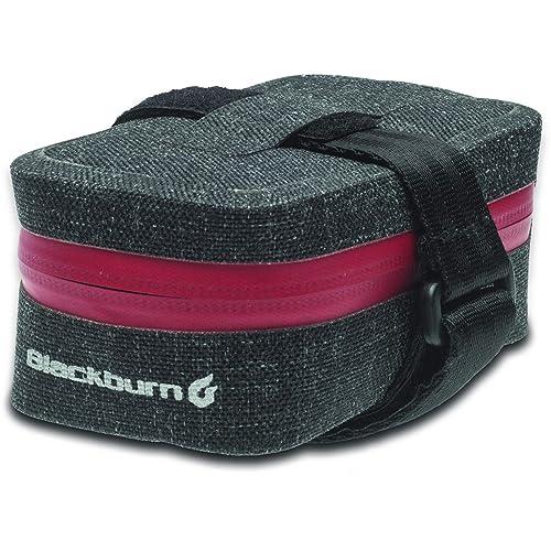 Blackburn バリアー ミクロシートバッグ