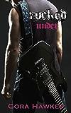 Rocked Under (Rocked series Book 1)