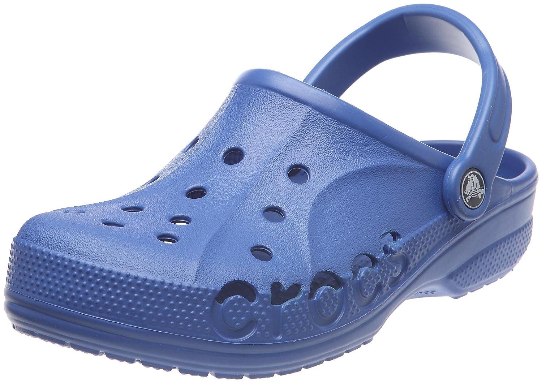 Crocs Baya, Sabots Blue) Mixte Adulte Crocs Bleu (Sea Adulte Blue) d768b46 - fast-weightloss-diet.space