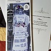 Amazon.com: JAM Papel Business – Sobres Color Blanco – 50 ...