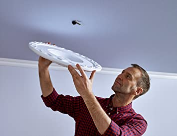 Tesa pegamento de montaje para papel pintado y limpieza 77933-00000-00