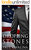 Dropping Stones