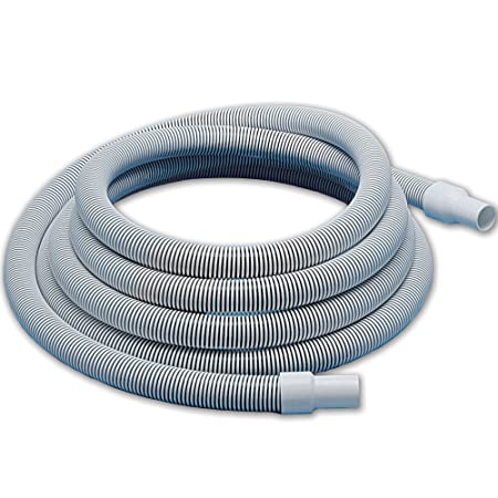 Haviland Commercial Grade Pool Vacuum Hose