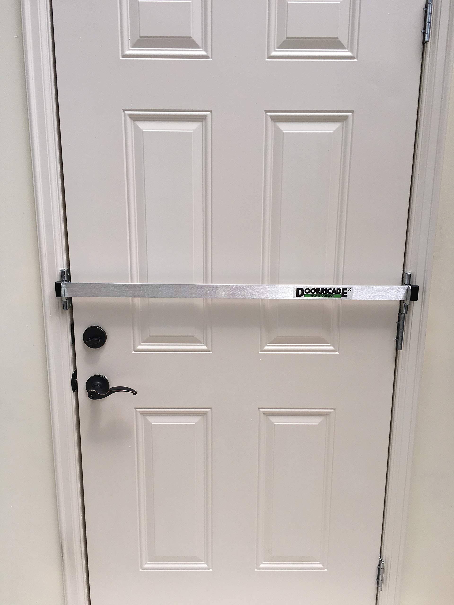 Solid Core Door Fast Delivery Free Install