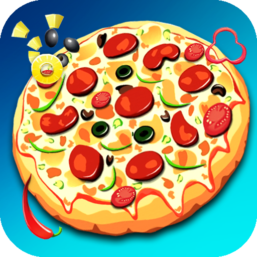 pizza-cooking-3d-pro