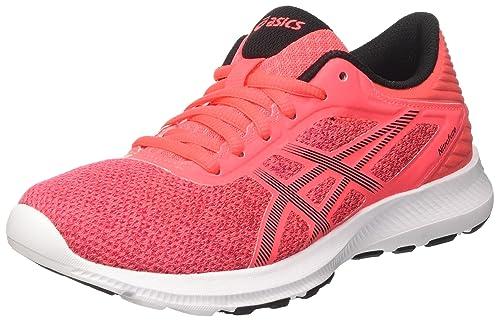 Asics Running Asics Nitrofuze Women's's Shoes 35LR4jA