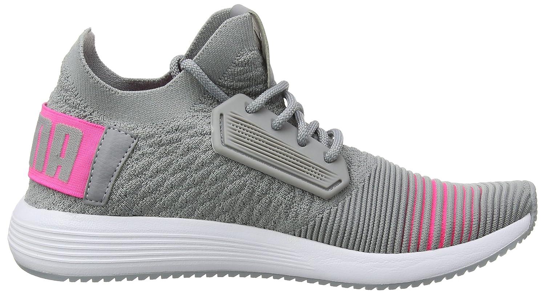 Sportivo shoes Puma Color Neri Shift Amazon Uprise 4j3LA5R