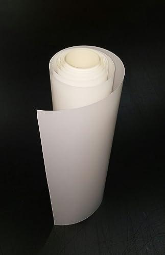 Clear Defender SunTek Top Coated Paint Protection Bulk Film Roll