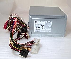 HP PSU Gamay 300W Regular ATX