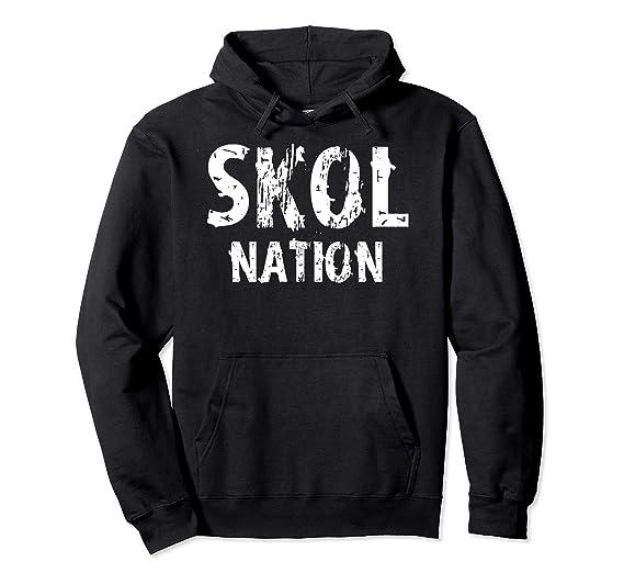 0524bad41 Amazon.com  Nordic Skol