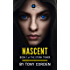 Nascent (The Stork Tower Book 1)