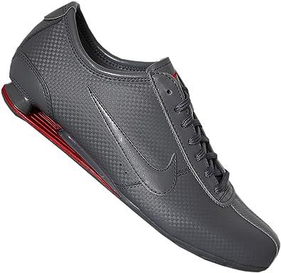 5ea8864b4c34e Nike Shox Rivalry - Age - Adulte, Couleur - Noir, Genre - Masculin ...