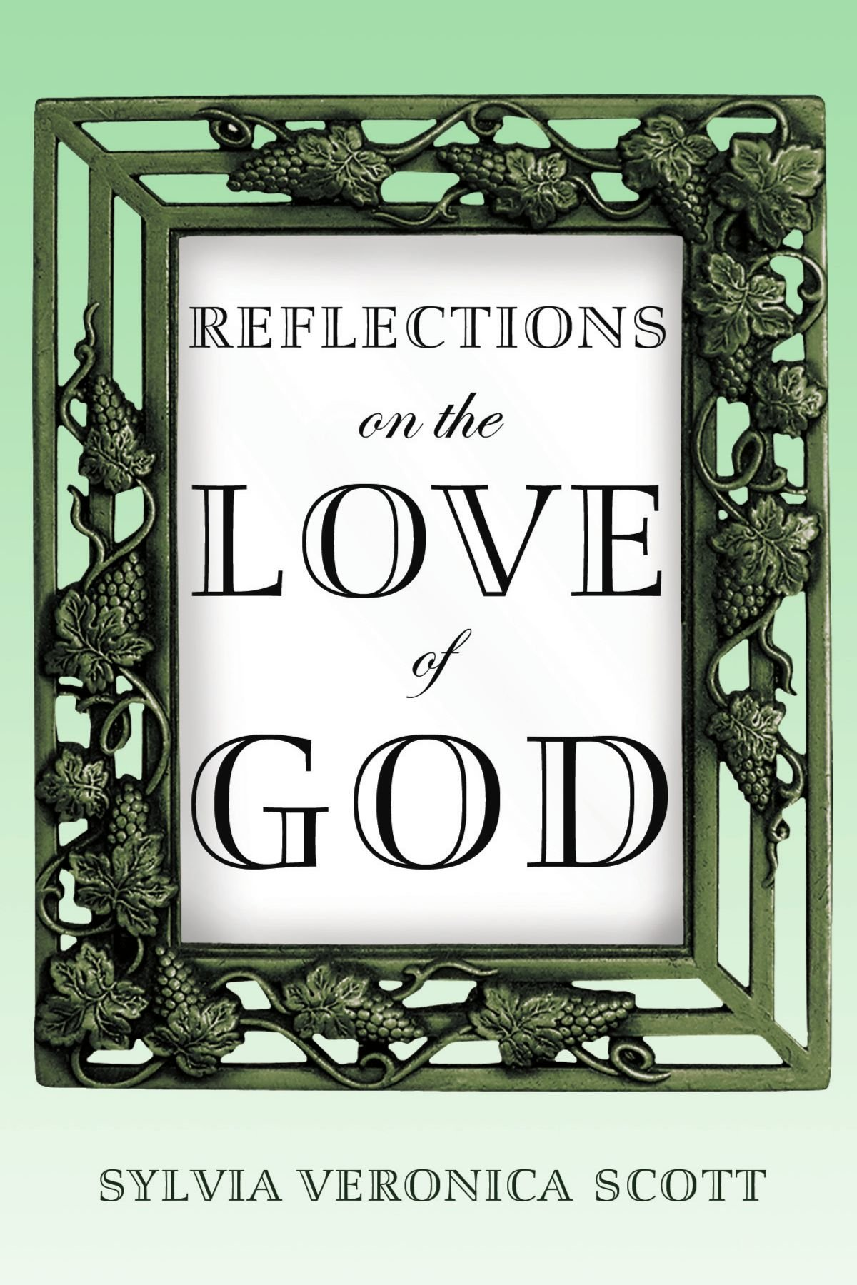 Reflections on the Love of God pdf