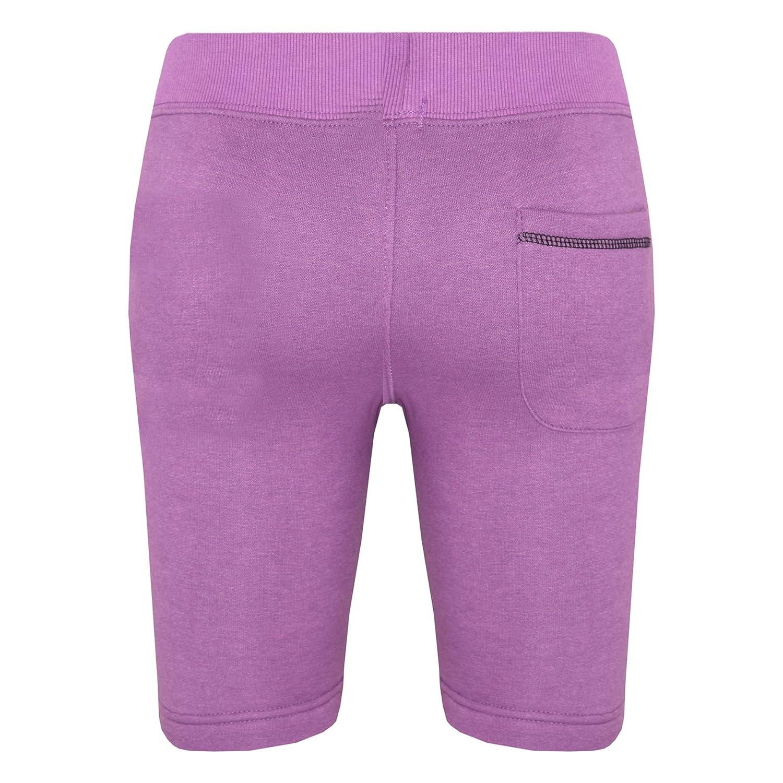 Pantalones cortos 3 de chino para niños de 3 niños Pantalones a 13 ...