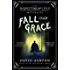 Fall From Grace: An Inspector McLevy Mystery 2