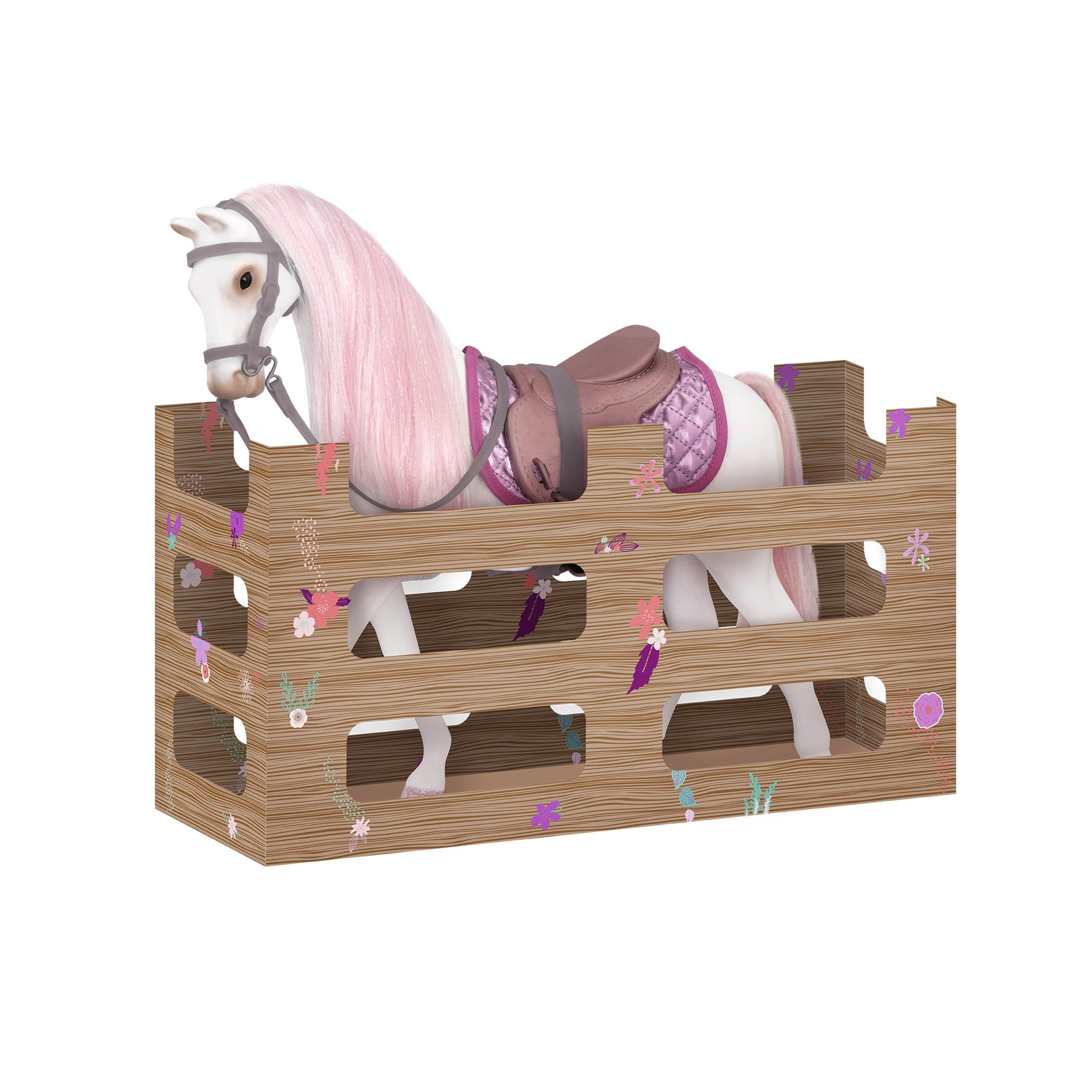 Horse Toys For Girls : Best horse toys for girls images children ideas