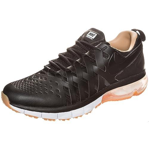 Dedo Zapatillas Para Trap De Deportivas Nike Max Hombre Premium Zgzzqw