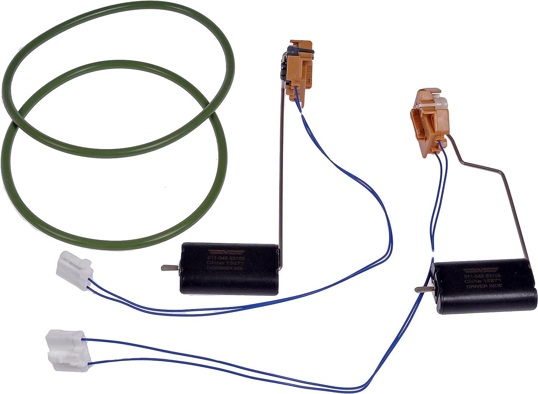 Dorman 911-056 Fuel Level Sensor//Fuel Sender