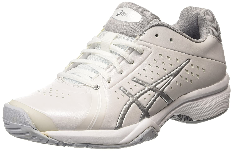 Gel-Court Bella, Womens Tennis Shoes Asics