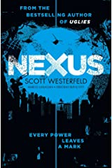 Nexus Kindle Edition