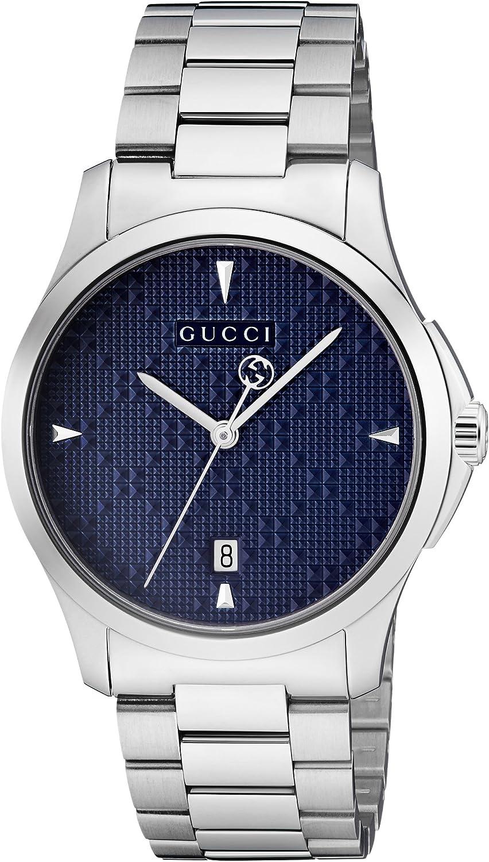 Reloj Gucci - Unisex YA1264025